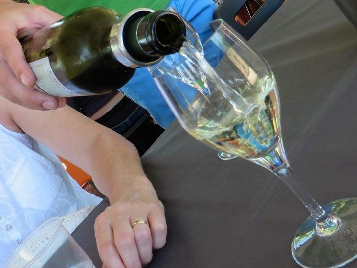 winetasting_bodegaramanya