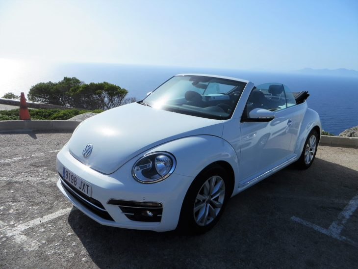 volkswagen_beetle_cabriolet