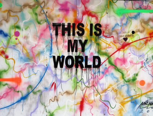 this_is_my_world