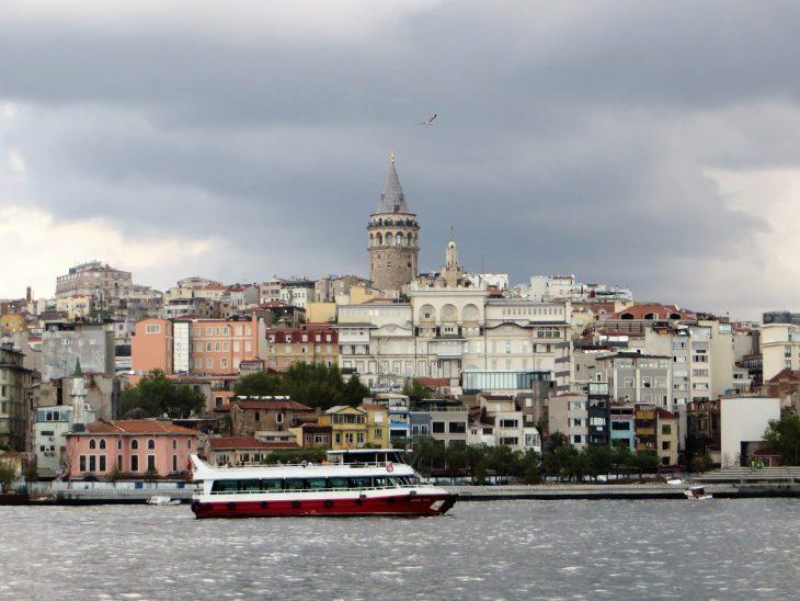 galatan_torni_istanbul