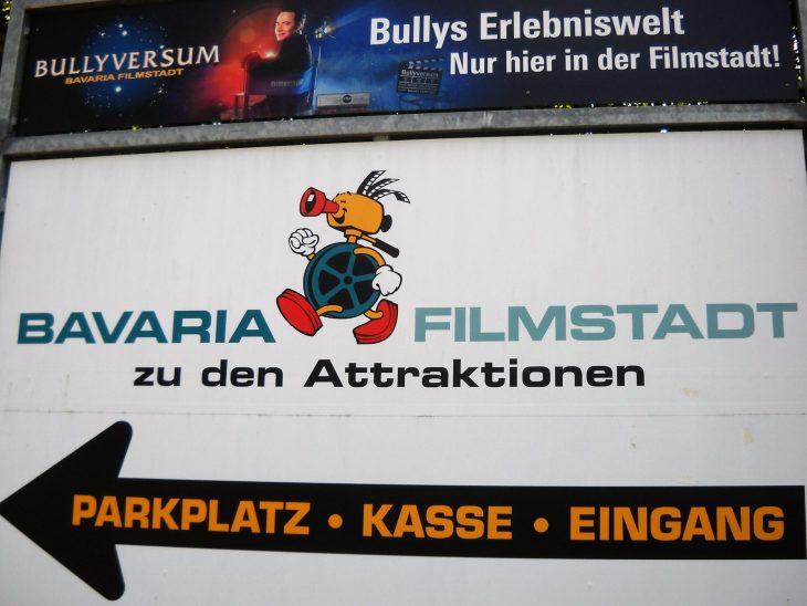 bavaria_filmstadt