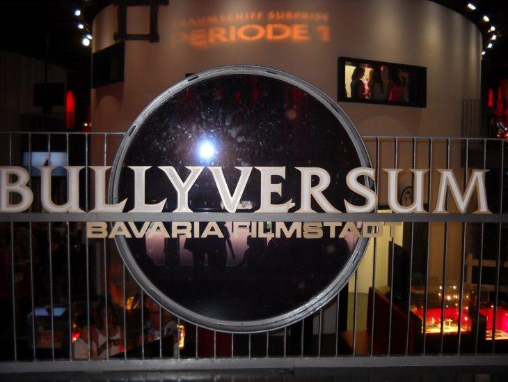 bullyversum