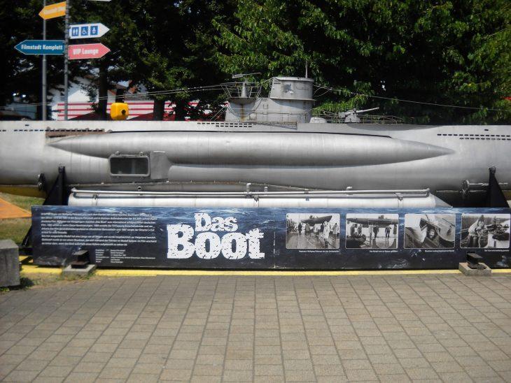 das_boot