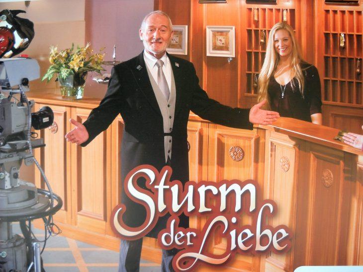 sturm_und_der_liebe