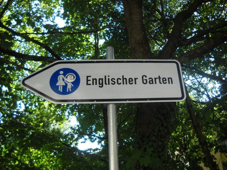 englischer_garten