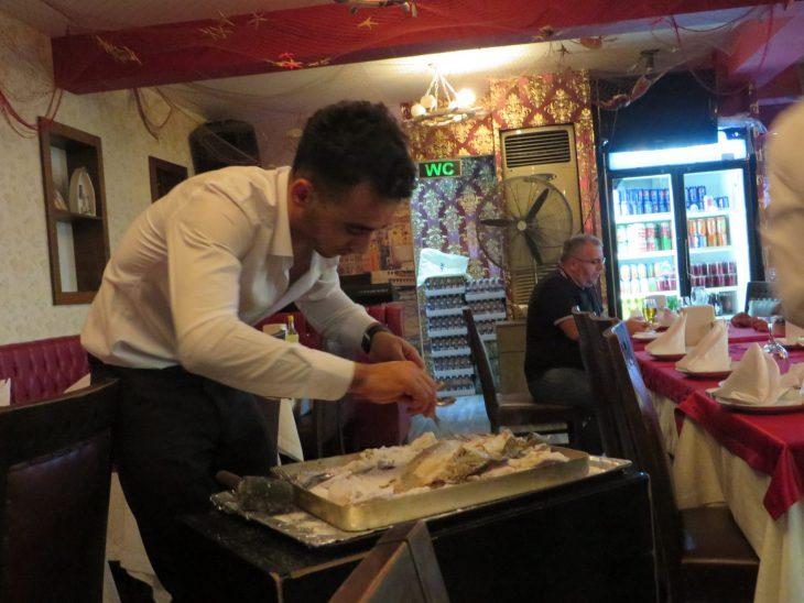 fish_restaurant_istanbul