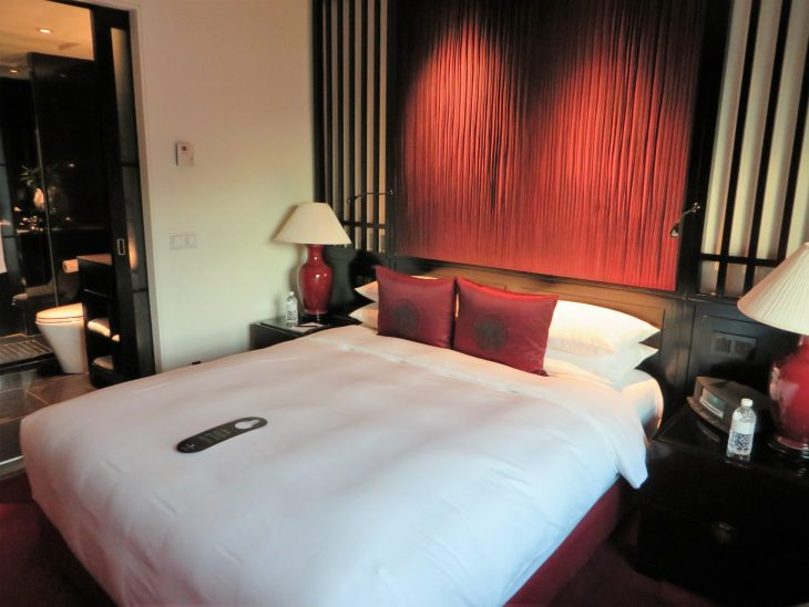 orchard_hotel_singapore