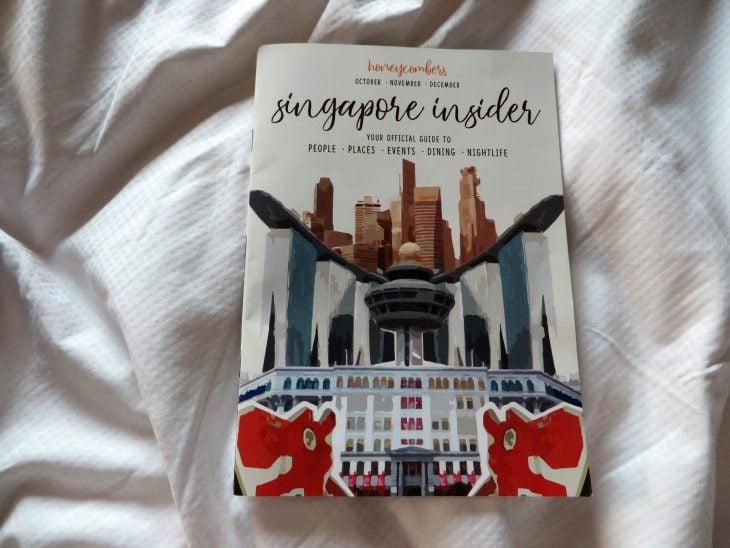 singapore_insider