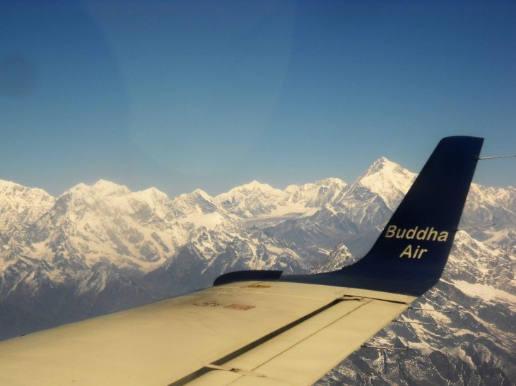 buddha_air_nepal