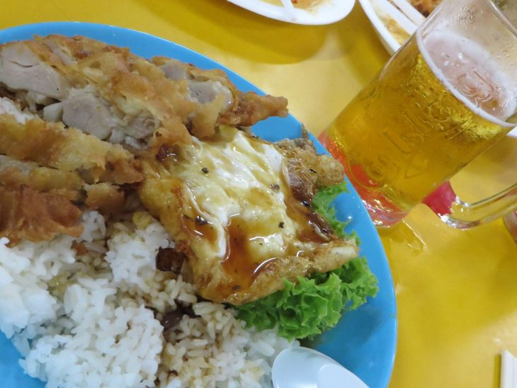 chinatown_food