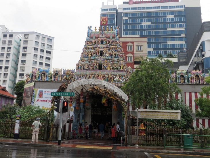 sri_veeramakaliamman_temppeli
