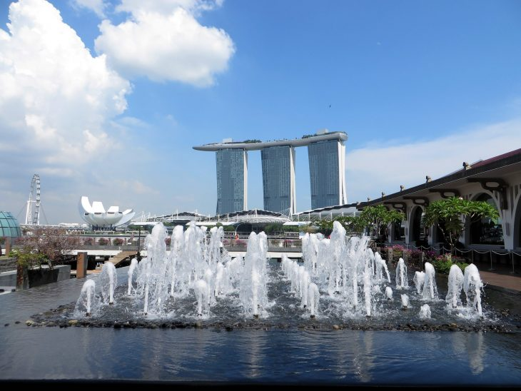 marina_bay_sands1