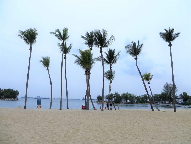 siloso_beach