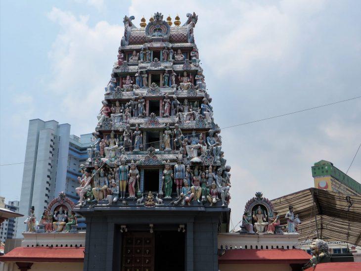 sri_mariamman_temple
