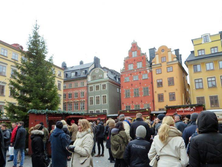 tukholman_joulumarkkinat
