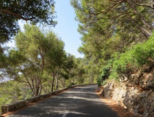 mallorca_roadtrip