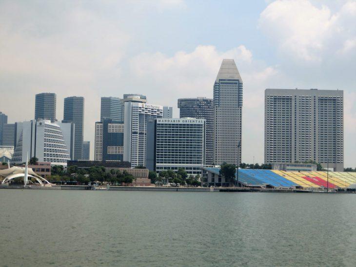 singapore_jokiristeily