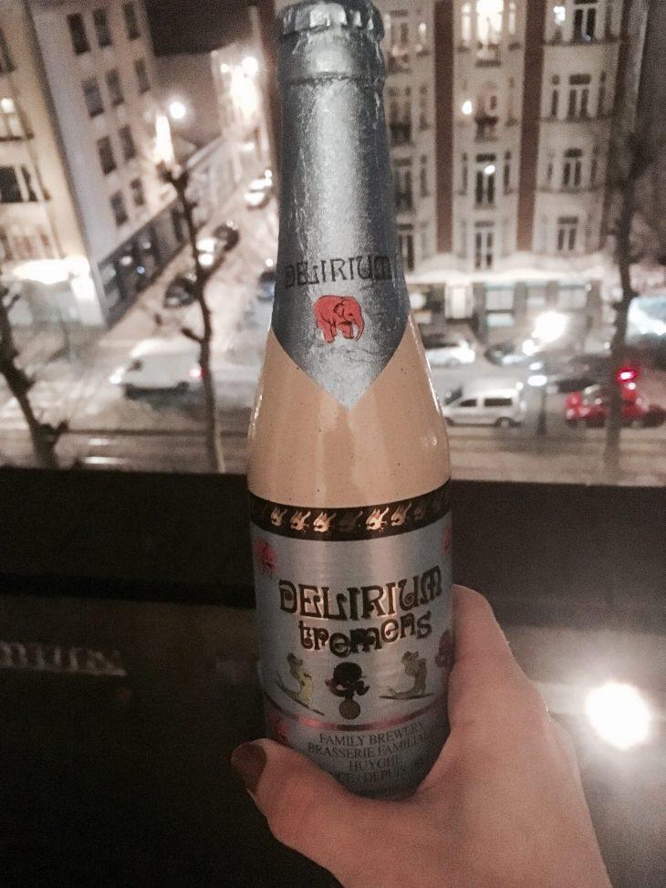 belgialainen_olut