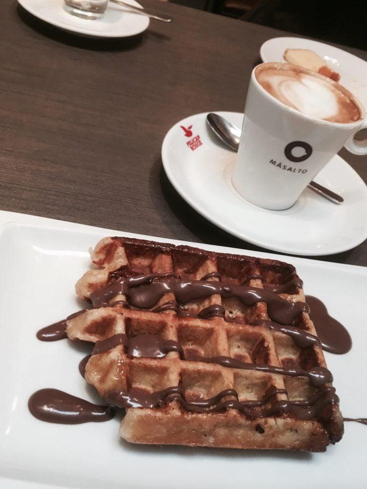 cappuccino_vohveli