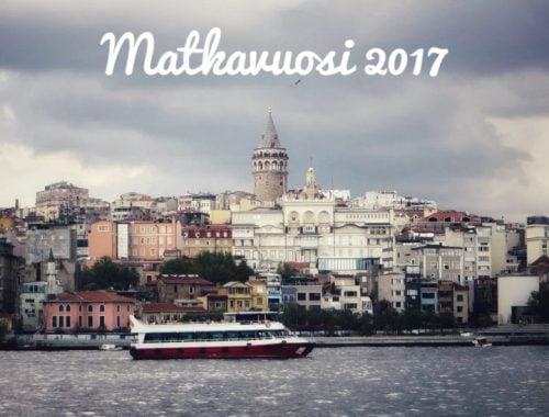 matkavuosi_2017