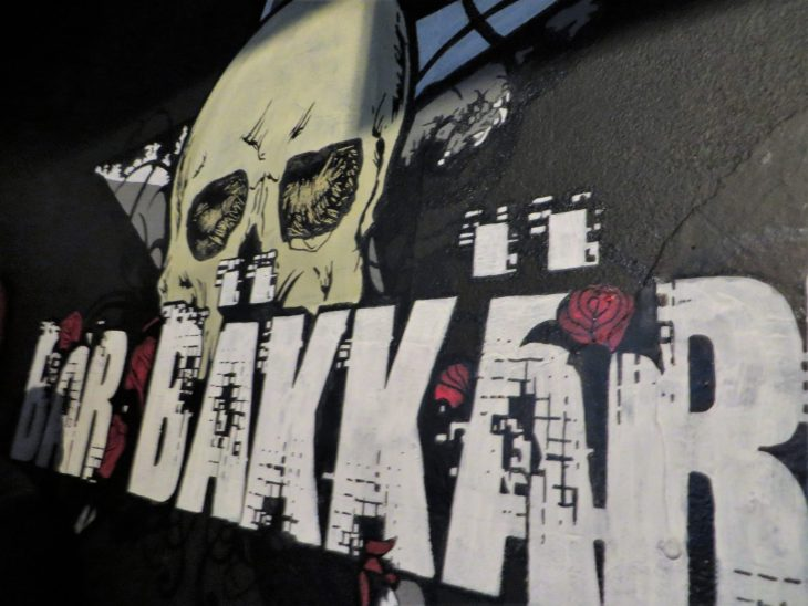 bar_bakkari