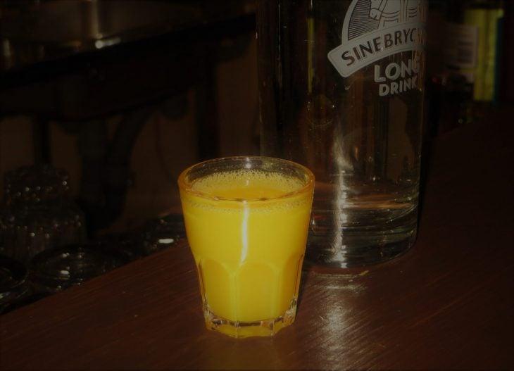 bar_bhangra_shot