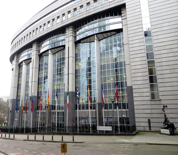 euroopan_parlamentti_bryssel