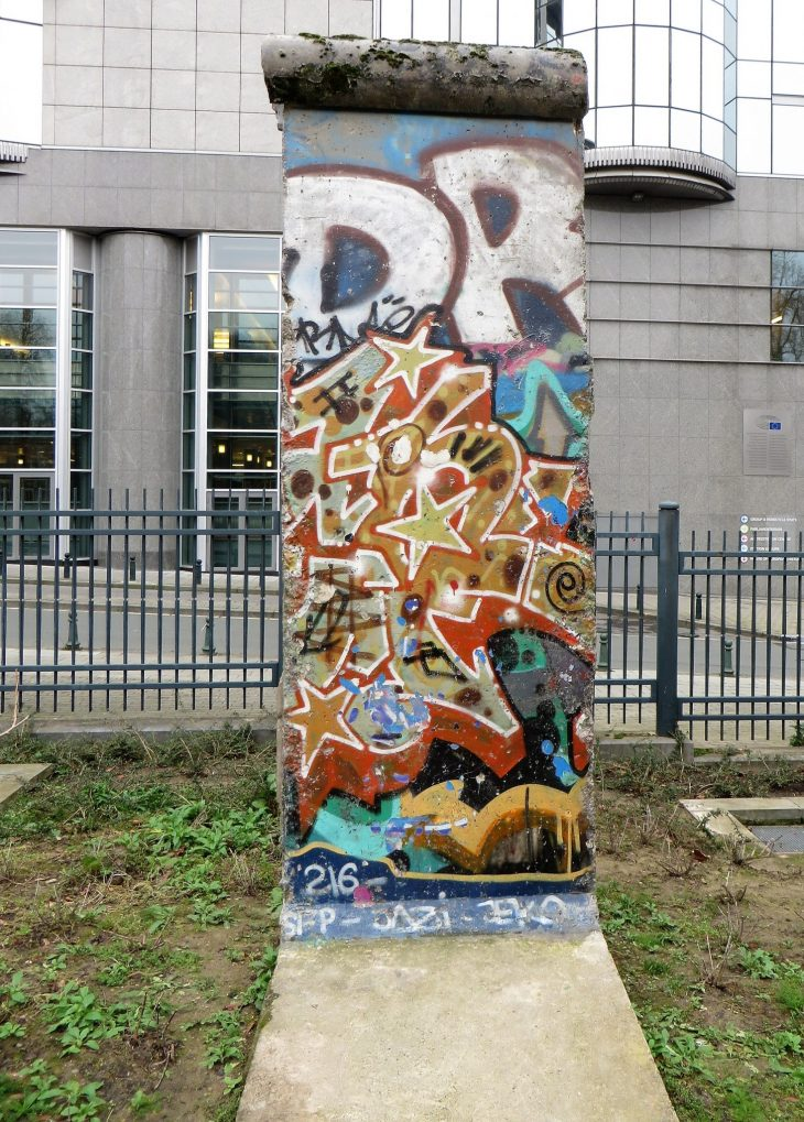 bryssel_berliinin_muuri