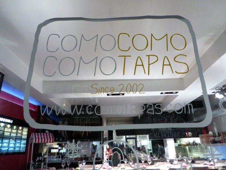 bryssel_comocomotapas