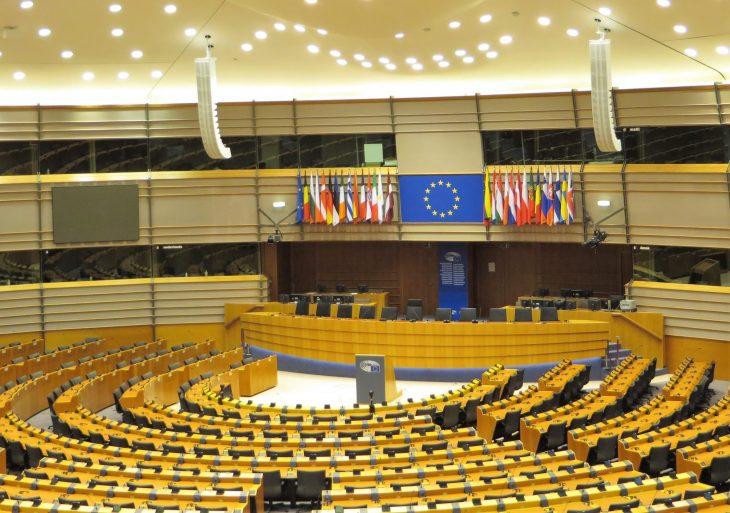 bryssel_euroopan_parlamentti