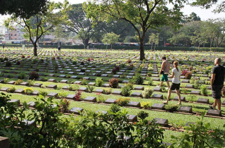 kwaijoki_dak_nou_cemetery