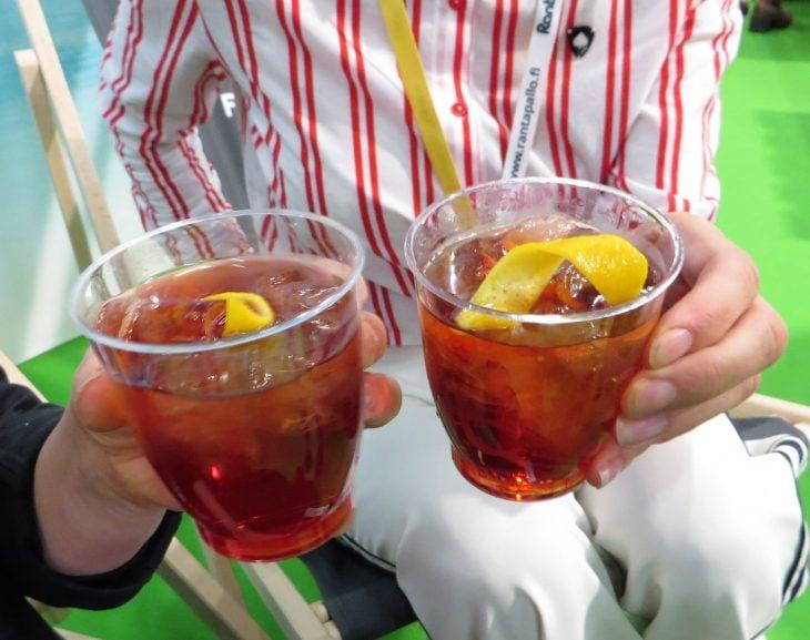 matkamessut_rantapallo_drinkki