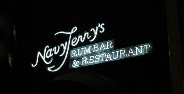 navy_jerrys
