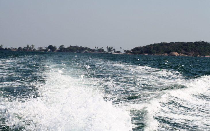 rayong_boat_ride