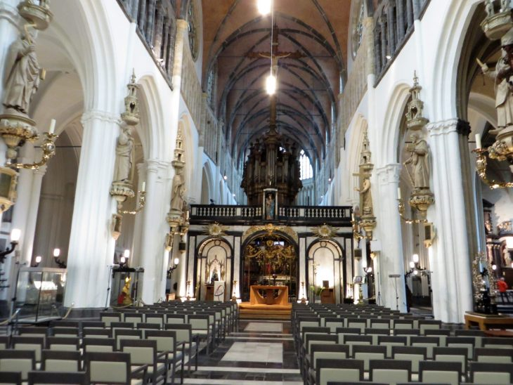 church_of_our_lady_brygge