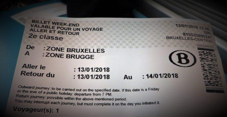 brygge_junalippu