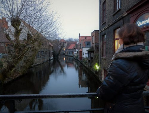 brygge_belgia