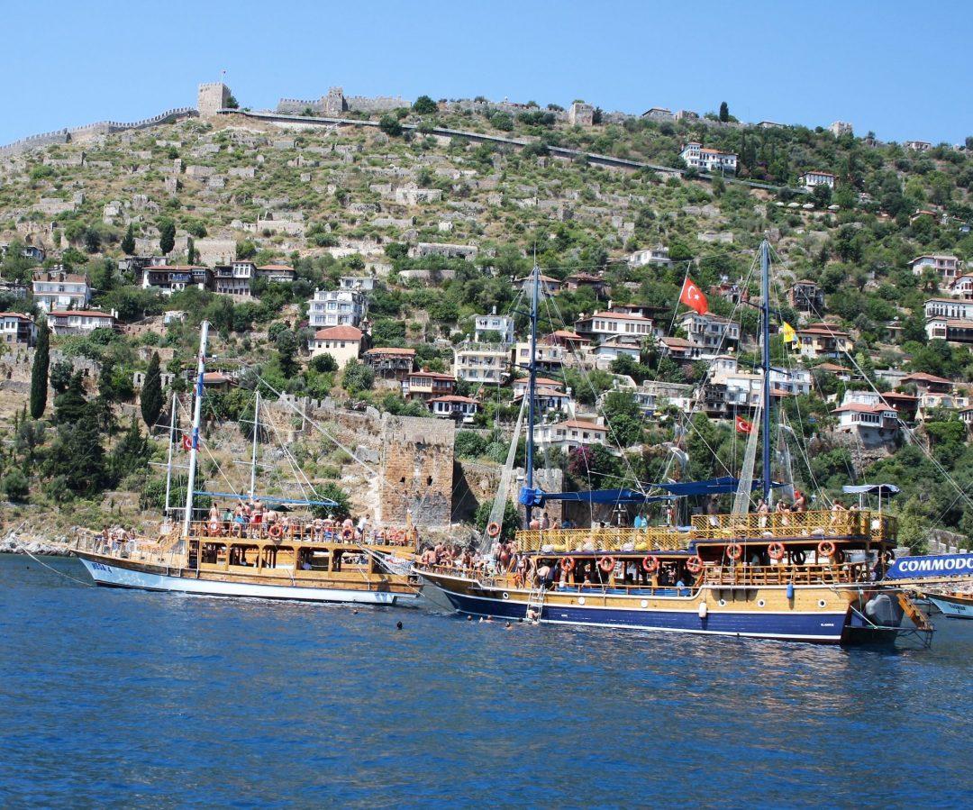 turkki_alanya_bilelaivat