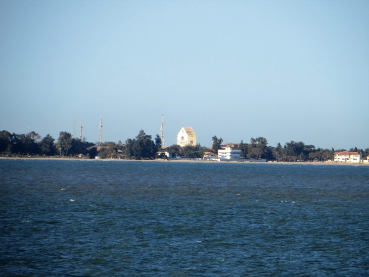 gambia_arch22