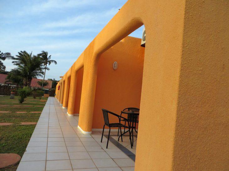 gambia_hotelli