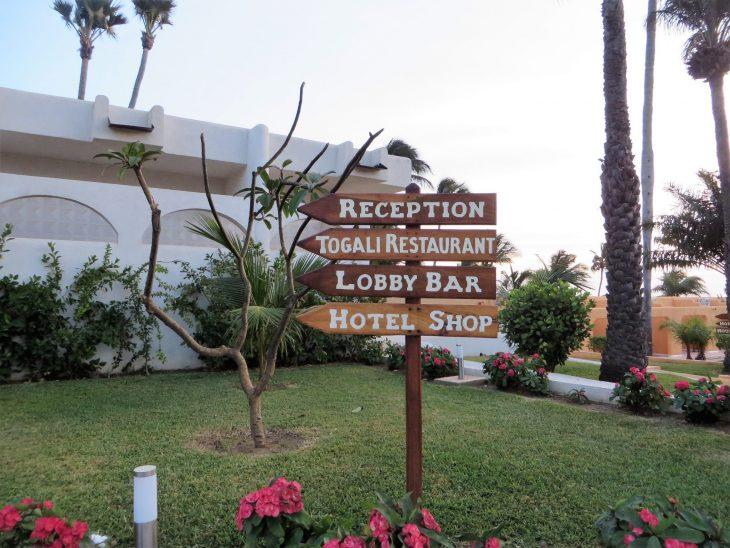 gambia_hotellipiha