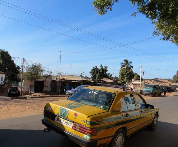 gambia_taksi1
