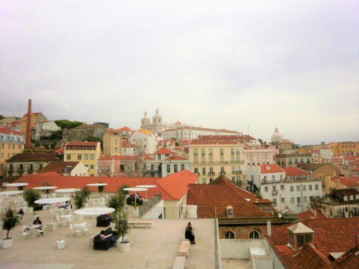 Lissabon_alfama1