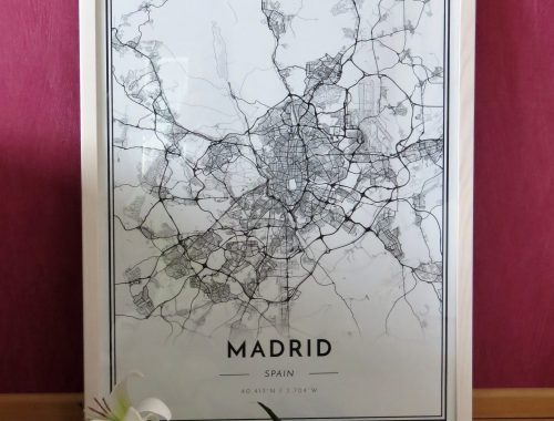 alvar_carto_madrid