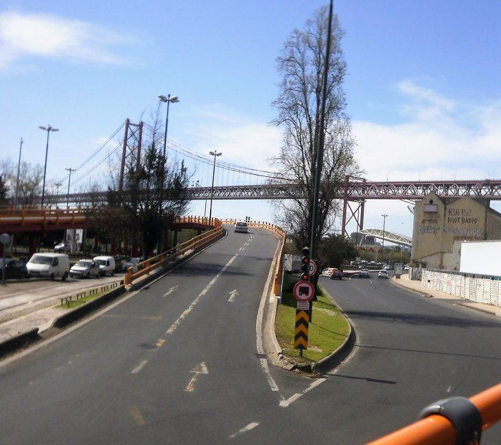 lissabon_pont_du_25_avril