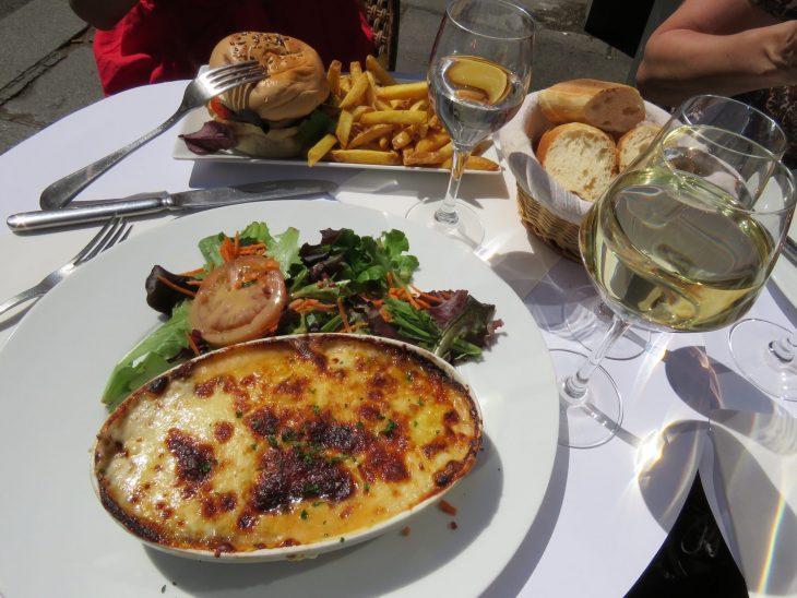 paris_lasagne