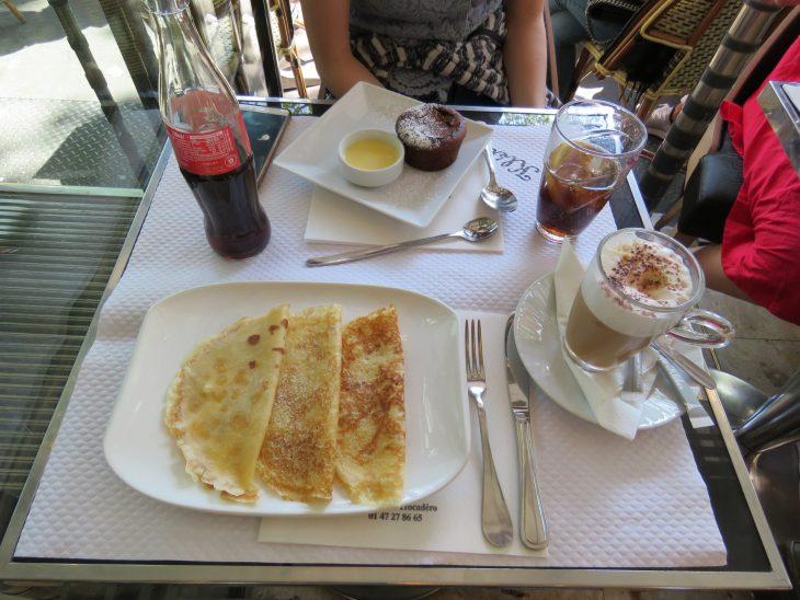 cafe_kleber_paris