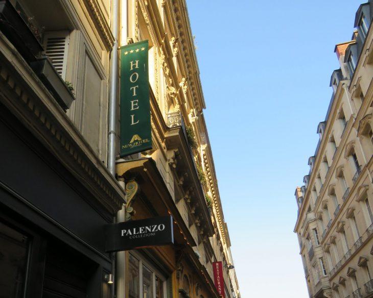 new_hotel_roblin_paris