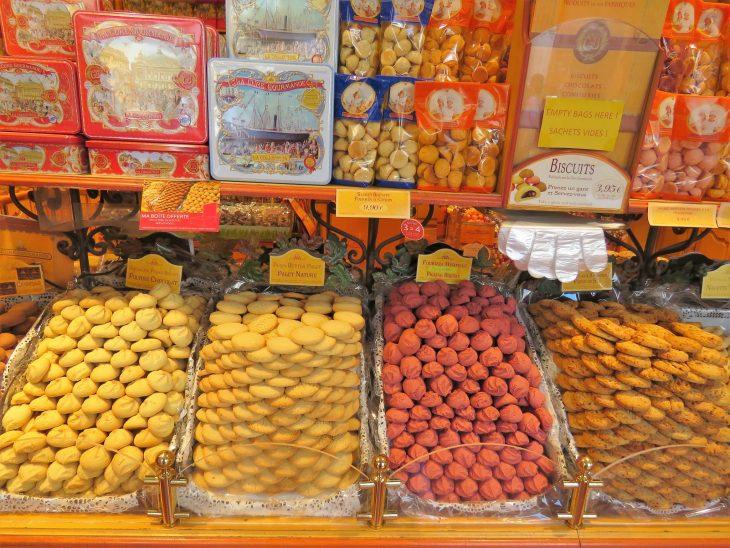 pariisi_keksejä