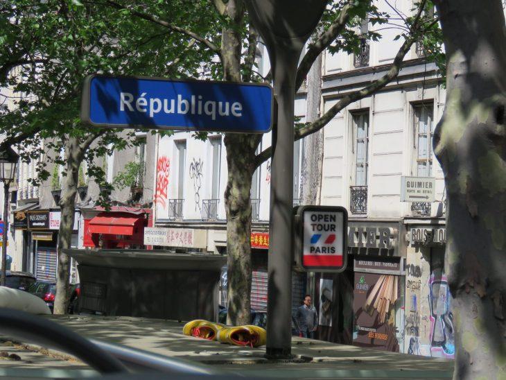 republique_paris